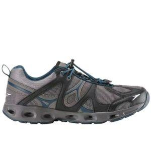 Speedo Mens Hydro Comfort 4.0 Water Shoe